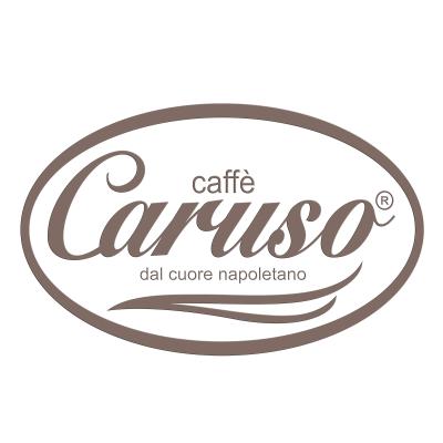 Caruso Caffè - Caffè Caruso Napoli