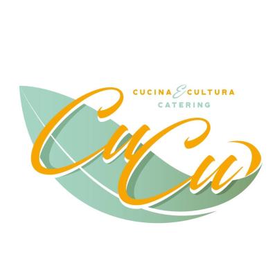 Catering Roma - Cucina e Cultura - Ristorazione collettiva e catering Roma