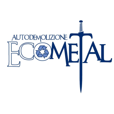 Autodemolizioni Eco Metal - Autodemolizioni Gabicce Mare