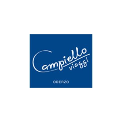 Agenzia Campiello Viaggi - Agenzie viaggi e turismo Oderzo