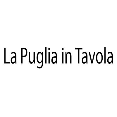 La Puglia in Tavola - Alimentari - vendita al dettaglio Duino-Aurisina