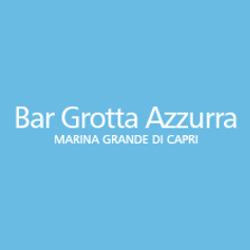 Bar Grotta Azzurra