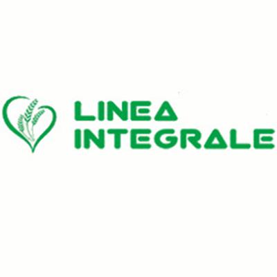 Erboristeria Linea Integrale - Alimenti dietetici e macrobiotici - vendita al dettaglio Cattolica