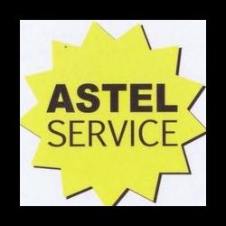 AS.T.EL. Service - Elettrodomestici - riparazione e vendita al dettaglio di accessori Torino