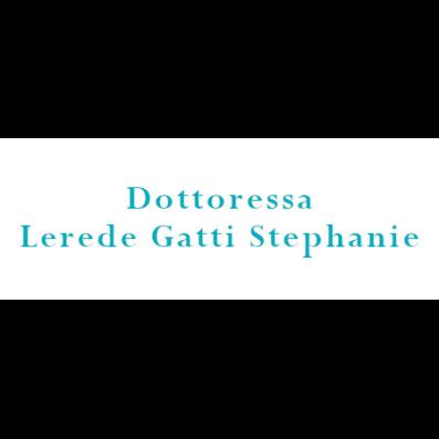 Dott.ssa Lerede Gatti Stephanie - Medici specialisti - ostetricia e ginecologia Appiano sulla Strada del Vino