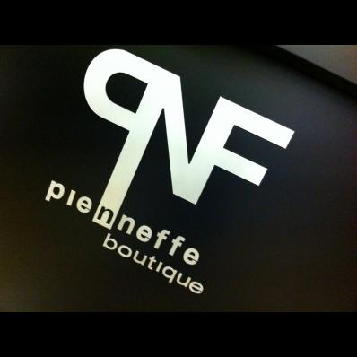 Pienneffe Boutique - Abbigliamento - vendita al dettaglio Apricena
