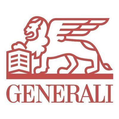 Agenzia Generali Massa Carrara - Sede di Forte dei Marmi - Assicurazioni - agenzie e consulenze Forte dei Marmi