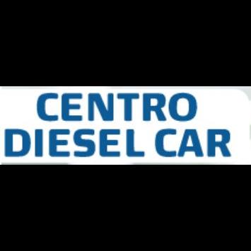 Centro Diesel Car