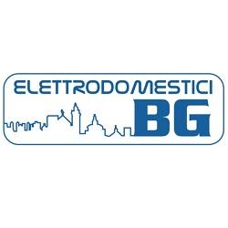Elettrodomestici Bg - Elettrodomestici - vendita al dettaglio Trescore Balneario