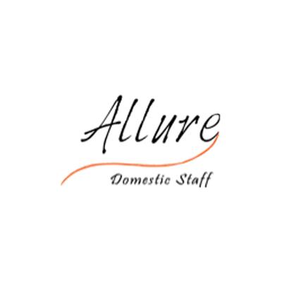 Allure Domestic Staff - Ricerca e selezione del personale Milano