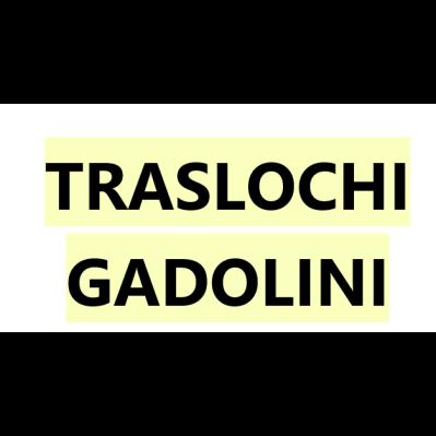 Traslochi Gadolini