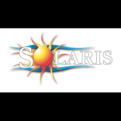 Solaris Centro Estetico - Istituti di bellezza Padova