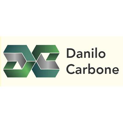 Danilo Carbone - Toner, cartucce e nastri per macchine da ufficio Volpiano