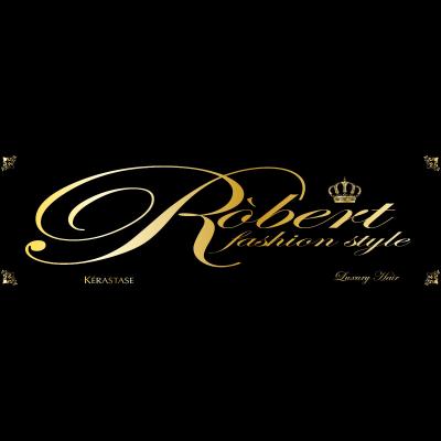 Ròbert FashionStyle - Parrucchieri per donna Cosenza