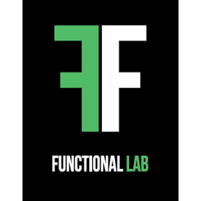Ff Functional Lab - Palestre e fitness Alatri