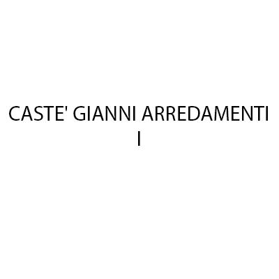 Caste' Gianni Arredamenti - Arredamenti - vendita al dettaglio Riccò del Golfo di Spezia