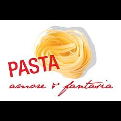 Gastronomia Pasta Amore e Fantasia Cibi da Asporto - Gastronomie, salumerie e rosticcerie Sesto Ulteriano