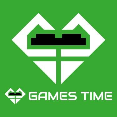 Games Time Spoleto