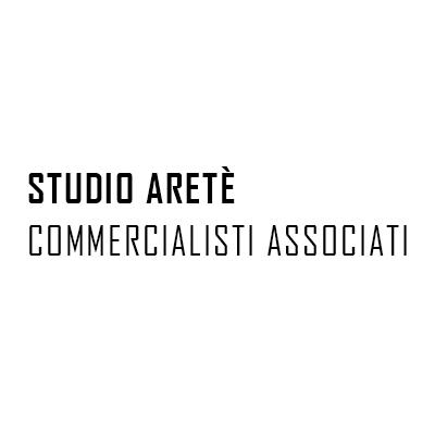 Studio Aretè Commercialisti Associati - Dottori commercialisti - studi Montepulciano