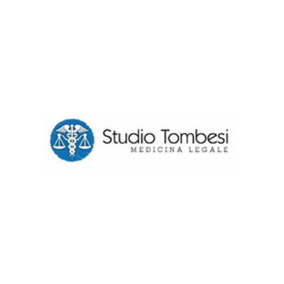 Studio di Medicina Legale e delle Assicurazioni Tombesi - Medici specialisti - medicina legale e delle assicurazioni Frosinone