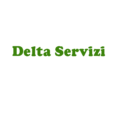 Delta Servizi - Spurgo fognature e pozzi neri Napoli