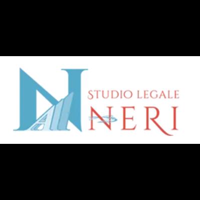 Studio Legale Neri -  Avv. Ariosto - Avv. Aldo - Avv. Alessandra - Avvocati - studi Valdagno