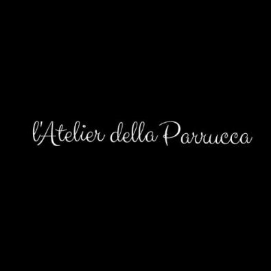 L'Atelier della Parrucca - Parrucche e toupets Padova