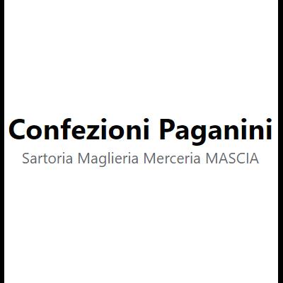 Confezioni Paganini - Sartorie per signora Rovereto