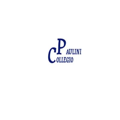 Collegio Convitto Paulini - Chiesa cattolica - uffici ecclesiastici ed enti religiosi Udine