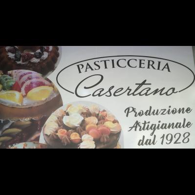 Pasticceria Casertano dal 1928 - Pasticcerie e confetterie - vendita al dettaglio Cassino