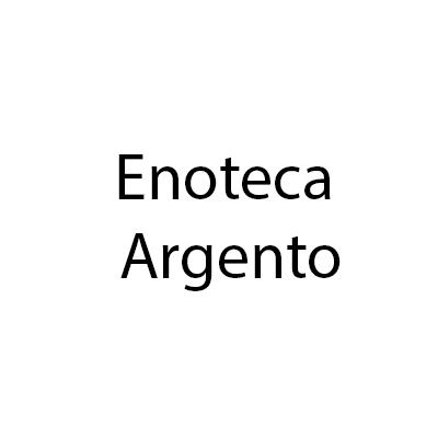 Enoteca Argento - Enoteche e vendita vini Martina Franca
