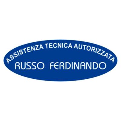 Philips Assistenza Autorizzata Russo Ferdinando - Elettrodomestici - riparazione e vendita al dettaglio di accessori Partinico