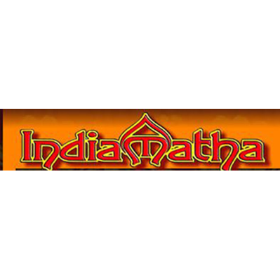 Indiamatha - Ristoranti Martignacco