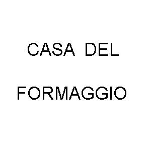 Casa del Formaggio - Formaggi e latticini - vendita al dettaglio Fiorenzuola d'Arda