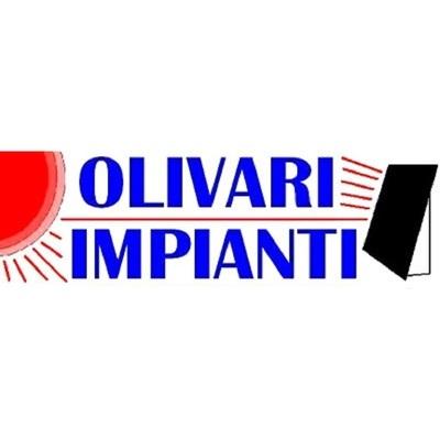Olivari Impianti - Impianti idraulici e termoidraulici Cagliari