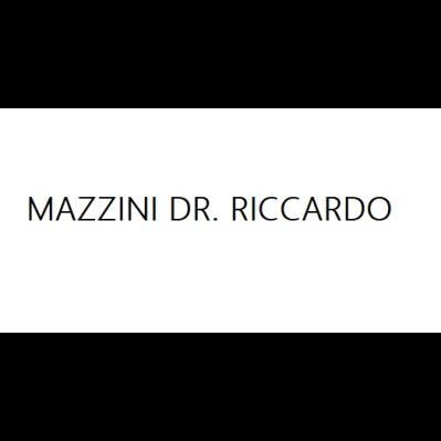 Mazzini Dr. Riccardo - Dentisti medici chirurghi ed odontoiatri Recco