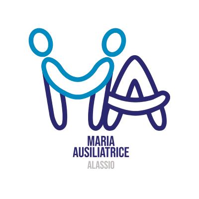 Istituto Maria Ausiliatrice - scuole primarie private Alassio