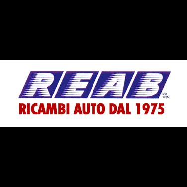 Reab - Ricambi e componenti auto - commercio Battipaglia