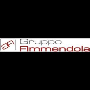 Gruppo Ammendola - Abbigliamento bambini e ragazzi San Giuseppe Vesuviano
