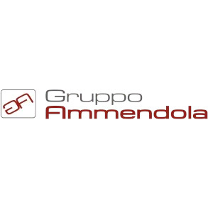 Gruppo Ammendola