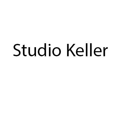 Studio Keller - Dentisti medici chirurghi ed odontoiatri Melfi