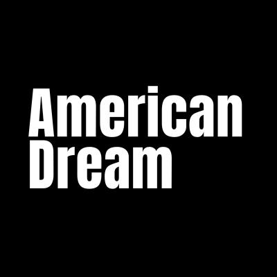 American Dream - Abbigliamento - vendita al dettaglio Bologna