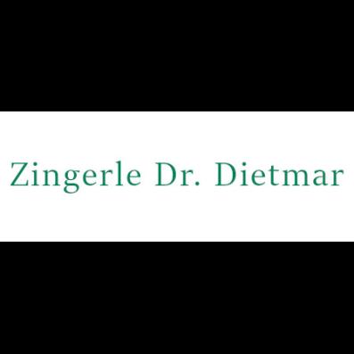 Zingerle Dr. Dietmar - Dentisti medici chirurghi ed odontoiatri Merano