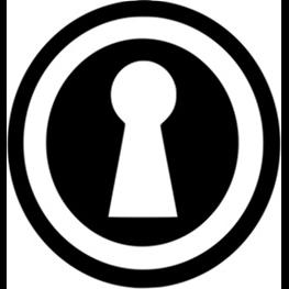 Alfa Serrature e Casseforti - Dispositivi sicurezza e allarme Cinisello Balsamo