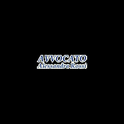 Avv. Alessandra Rossi - Avvocati - studi Roma