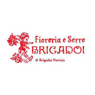 Fioreria Brigadoi - Fiori e piante - vendita al dettaglio Predazzo