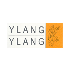 Profumeria Ylang Ylang - Profumerie Milano
