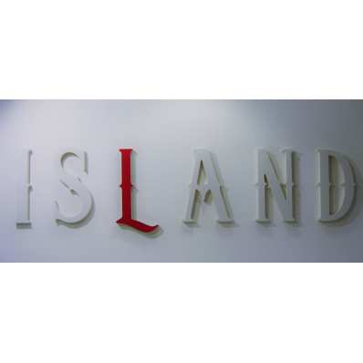 Island Celle - Calzature - vendita al dettaglio Celle Ligure