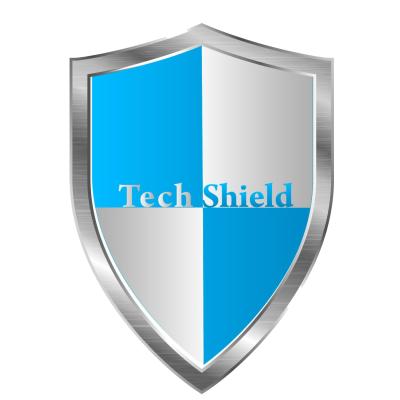 Tech Shield Sistemi Informatici - Personal computers ed accessori Brienza