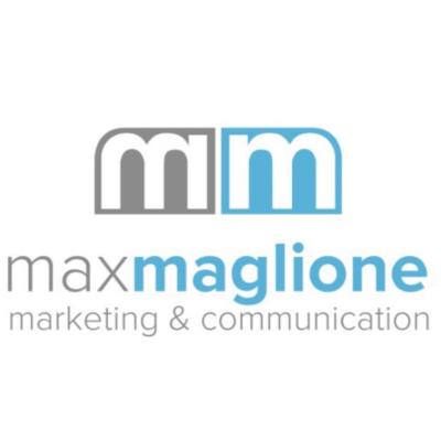 Max Maglione Marketing & Communication - Pubblicita' - consulenza e servizi Bolzano
